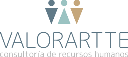 Video corporativo de Valorartte